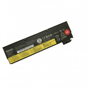 24wh Lenovo 0C52861 batterij