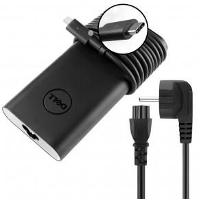 130W Dell 0K00F5 K00F5 0M0H25 M0H25 Opla...