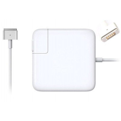 45W MagSafe 2 Power Adapter voor Apple MacBook Air 13 MQD32DK/A