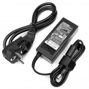 Toshiba A065R008L Oplader Voeding Adapte...