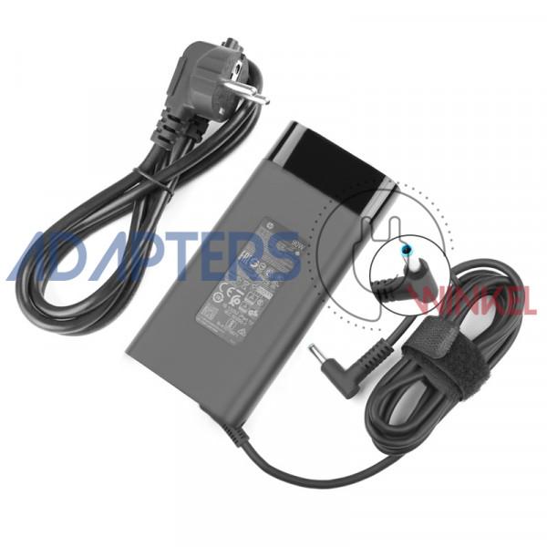 HP 17-ak023ng 17-ak024ng 17-ak025ng 90W Oplader Adapter