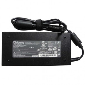 150W Gigabyte P55W-BWNE Oplader Adapter ...