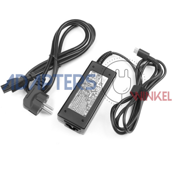 45W Acer Liteon PA-1450-50 KP04503014 Oplader Adapter Voeding