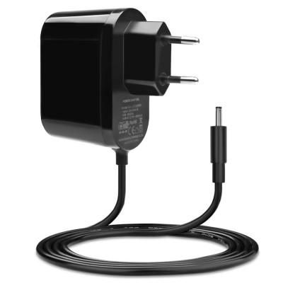 Oplader Voeding Venturer Luna Max 14″VCT9T48 Q34RBM 12V